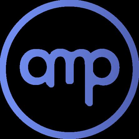 @ampnet Profile Image | Linktree