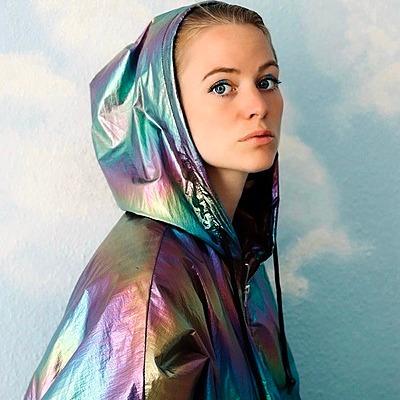 @sarahbaltzinger Profile Image | Linktree