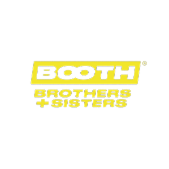 Booth Brothers # 032 - Plusmacher