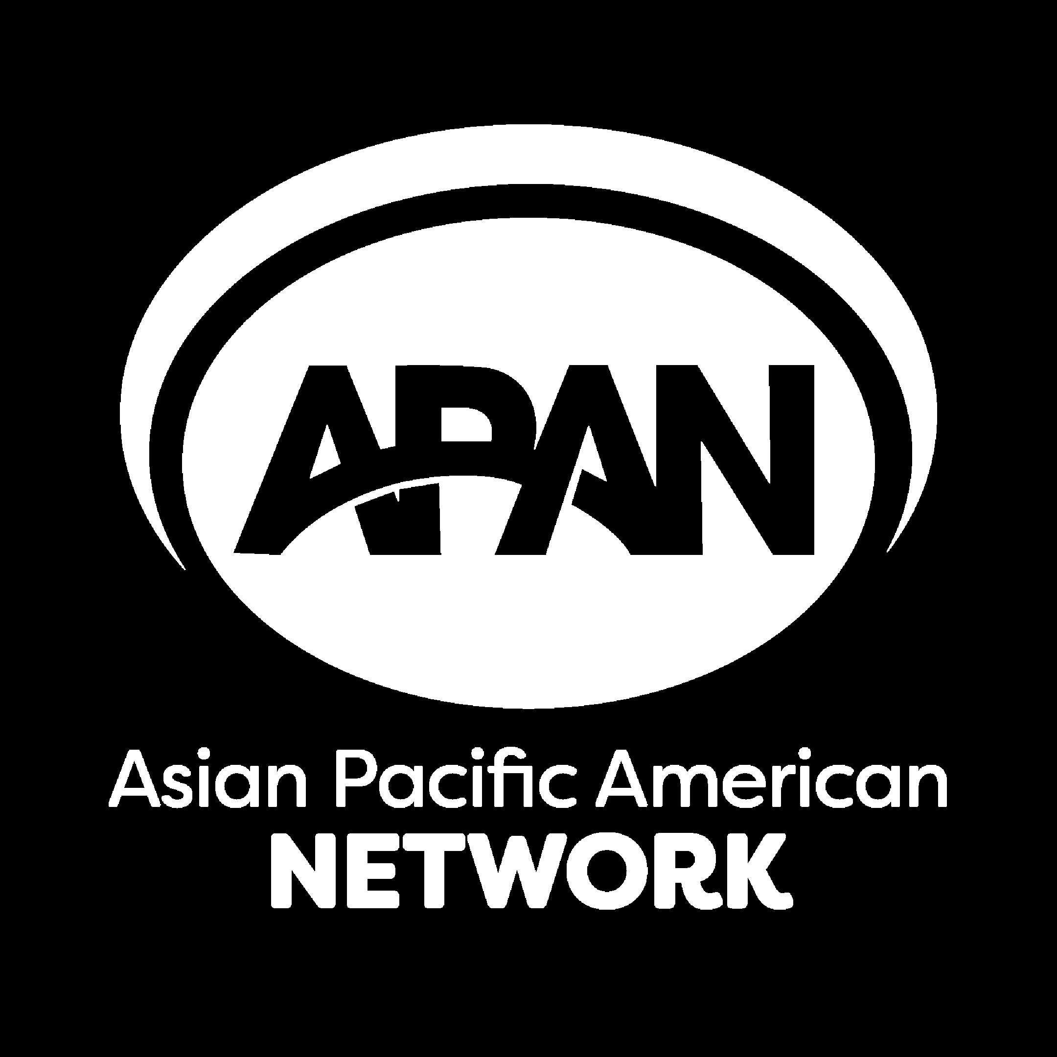@acpaapan Profile Image | Linktree