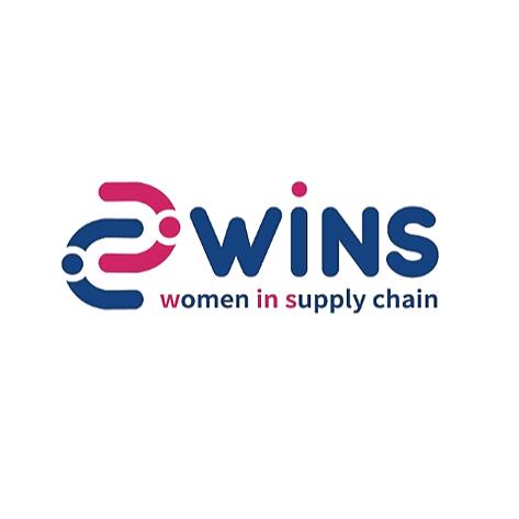 WINS - Women in Supply Chain (_WINS) Profile Image   Linktree