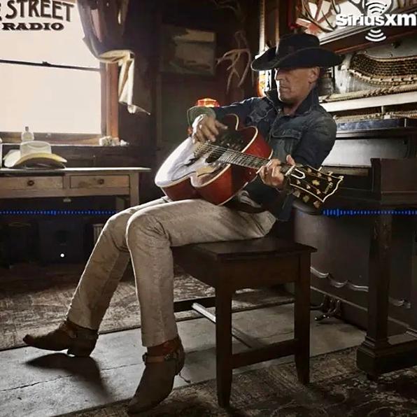 Springsteen's 'Hits of the Week' - NJ Arts