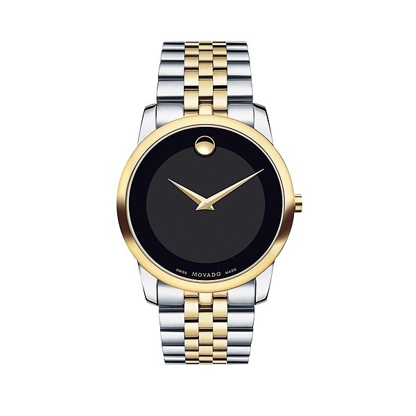 Movado Watch - BUY NOW
