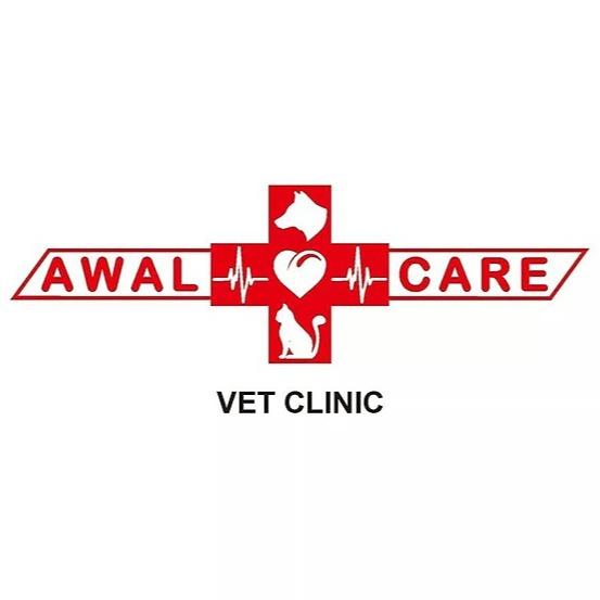 @awalcare Profile Image | Linktree