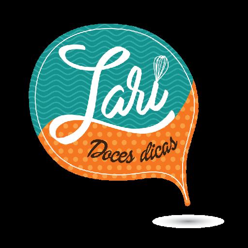 @laridocesdicas Profile Image | Linktree
