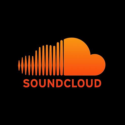 @unorthodocks Soundcloud Link Thumbnail   Linktree