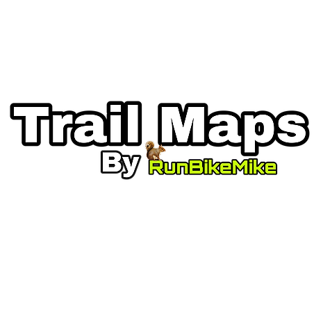 @RunBikeMike Trail Maps Store Link Thumbnail | Linktree