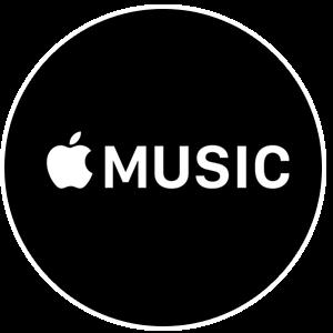 Kesen Apple Music Link Thumbnail | Linktree