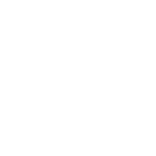 UBER EATS - Order Now