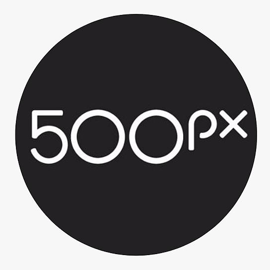 @Rarekwibus 500px Link Thumbnail | Linktree
