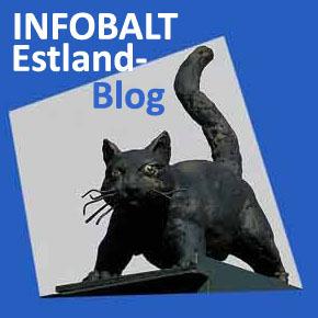 Verein INFOBALT, Bremen INFOBALT-Estland-Blog Link Thumbnail | Linktree