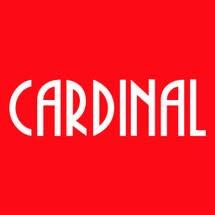 PAKAIAN PRIA CARDINAL Link Thumbnail   Linktree