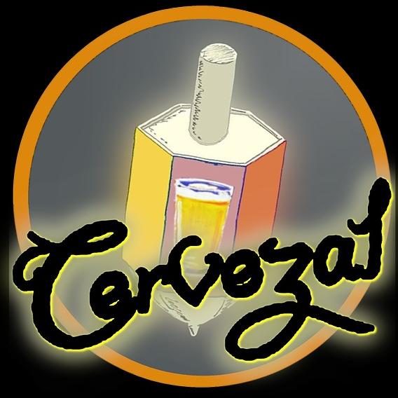 @cervezal Perinola Cervezal (Juego) Link Thumbnail | Linktree