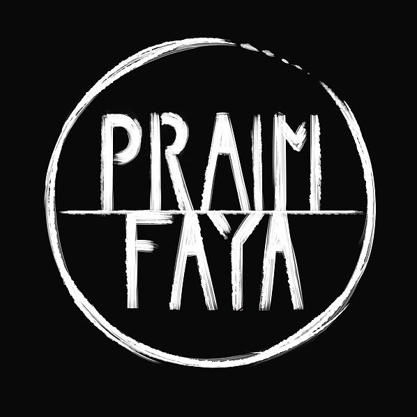 @PraimFaya Profile Image | Linktree