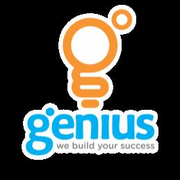 genius indonesia (genius.indonesia) Profile Image | Linktree