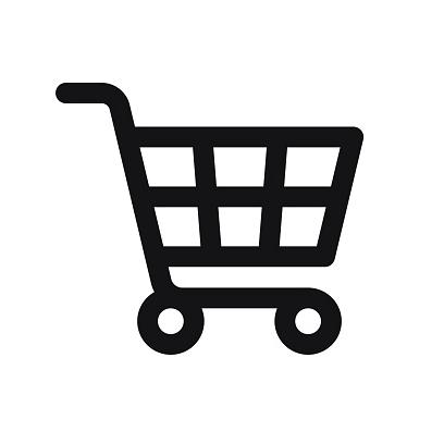 山田健登 / Kento Yamada Online Shop Link Thumbnail   Linktree