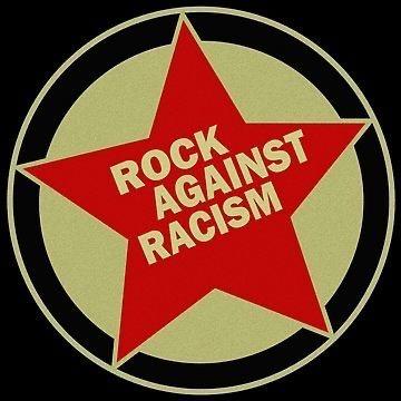 @punk.activism Profile Image | Linktree
