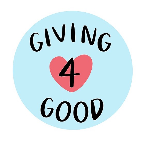@giving.4.good Profile Image | Linktree