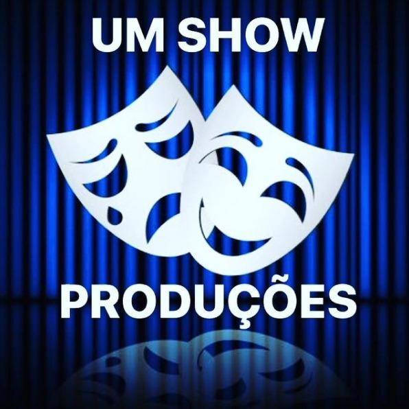 UM SHOW PRODUCÕES (Umshow) Profile Image | Linktree