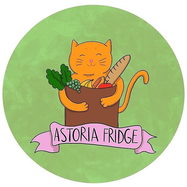 @Astoriafridge Profile Image | Linktree