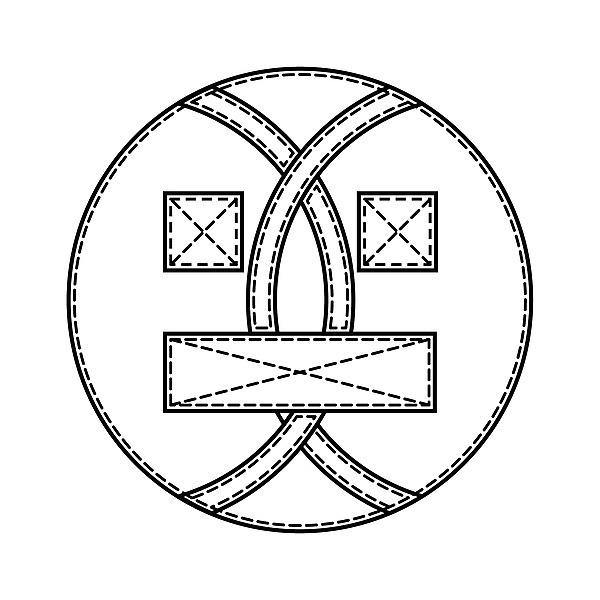 DHENZE (dhenze) Profile Image | Linktree