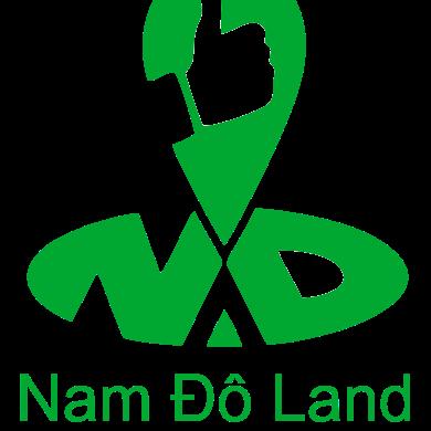 @muabannhadatdongnai Profile Image   Linktree