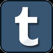 Felipe Attie Tumblr Link Thumbnail | Linktree