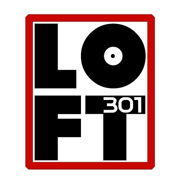 @LOFT301 Profile Image | Linktree