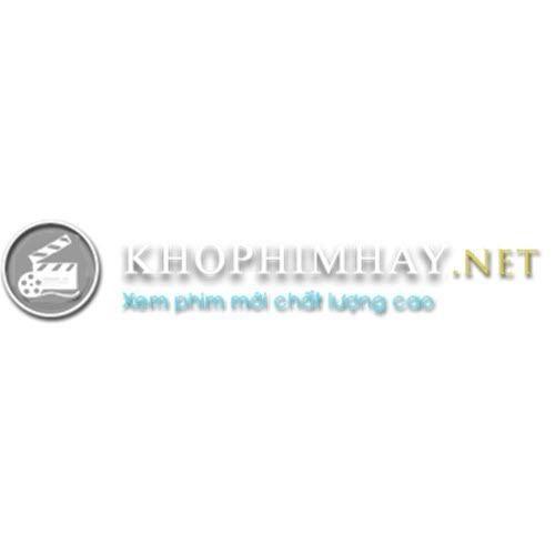 @khophimhay Profile Image | Linktree