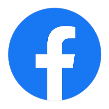 @wittkofsky Facebook Link Thumbnail | Linktree