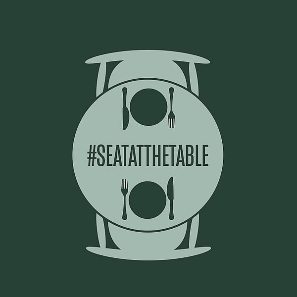 @Seat_at_the_table Profile Image | Linktree