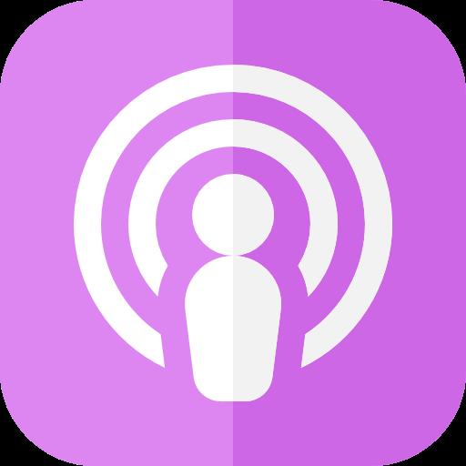 叫叫ABC 在Apple Podcast收聽 Link Thumbnail   Linktree