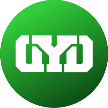 DYD SPORTS & BETTING (doubleyourday) Profile Image | Linktree