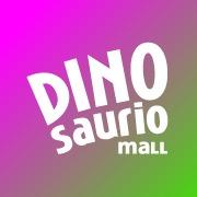 @dinosauriomall (dinomall) Profile Image | Linktree