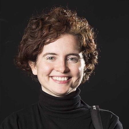 Rocío Periago (RPeriago) Profile Image | Linktree