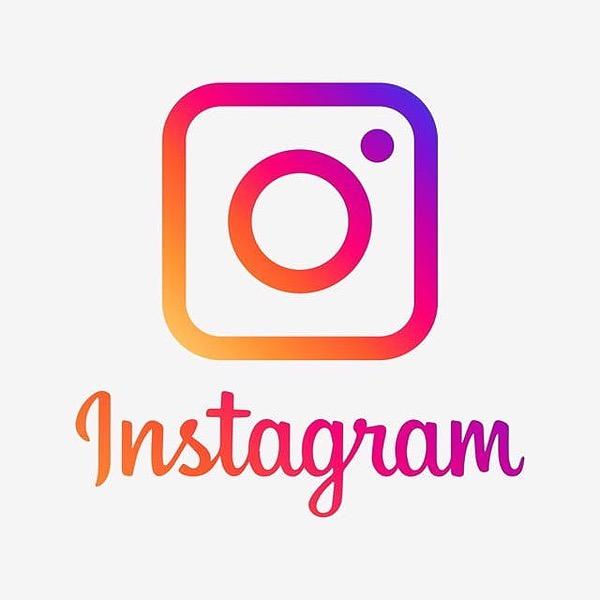 @YungJaeThePrince Instagram  Link Thumbnail   Linktree
