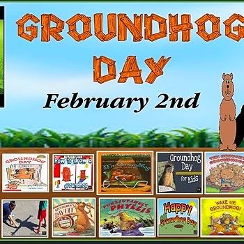 @WinterStorm Groundhog Day Link Thumbnail   Linktree