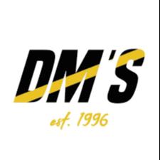 @dmsports Profile Image   Linktree