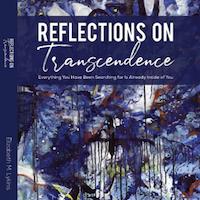 Elizabeth Lykins Reflections on Transcendence Austin Macauley  Link Thumbnail | Linktree