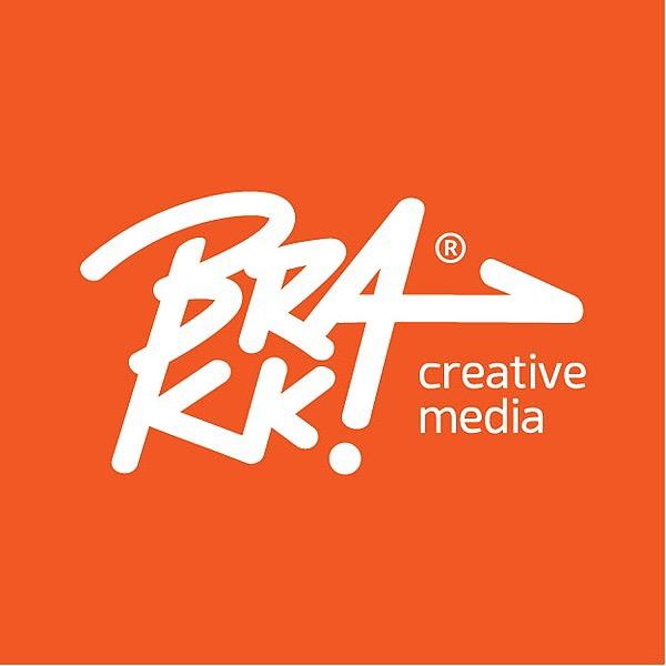 @brakkcreativemedia Profile Image | Linktree