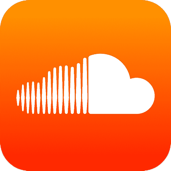 @tukayandryan SoundCloud Link Thumbnail | Linktree