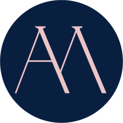 @annvi Profile Image | Linktree