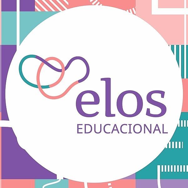 Podcast Elos Educacional (podcasteloseducacional) Profile Image | Linktree