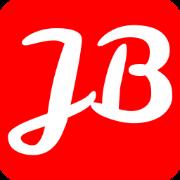 Jeff Bryant THEREALJEFFBRYANT.COM Link Thumbnail | Linktree