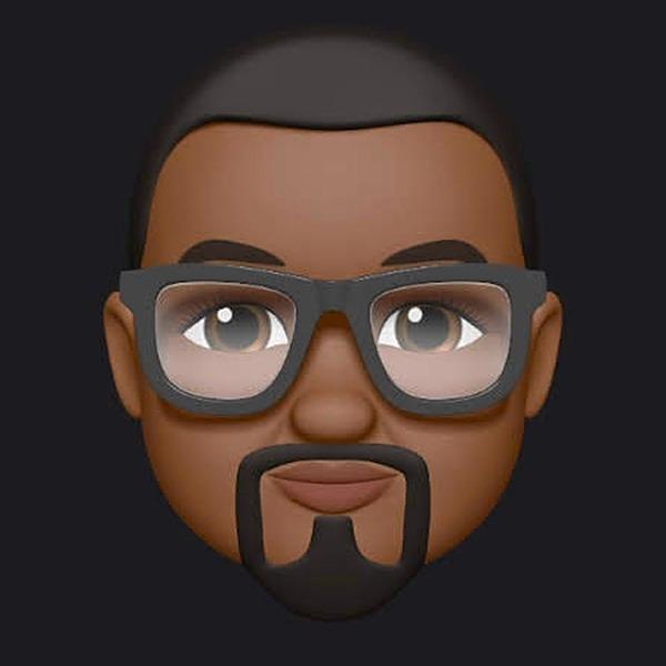 @LOUGEDO (Lougedo) Profile Image | Linktree