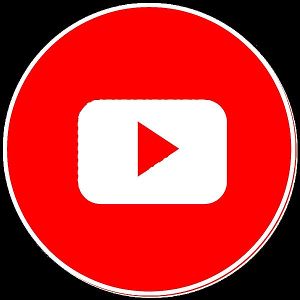 @JohnnyBNasty YouTube Link Thumbnail | Linktree