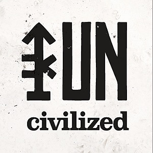 START HERE: Get your FREE copy of The UNcivilized Ethos now!