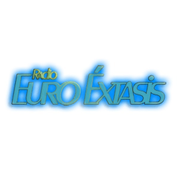 @Zarbo Radio Euro Extasis - Review (in Spanish) Get Up and Dance (Electro Remix) Link Thumbnail | Linktree