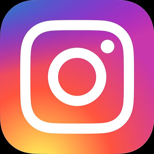 Marc Fernandes Instagram Link Thumbnail | Linktree