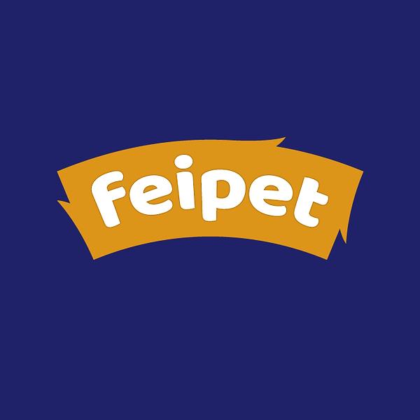 @feirafeipet Profile Image | Linktree